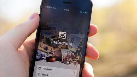 Instagram dejará de ordenar fotos y vídeos por orden cronológico
