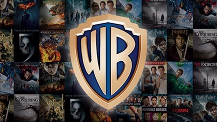 Warner Bros. cierra contrato para producción de 12 películas originales chinas