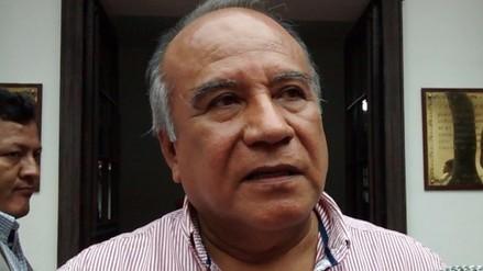 Solicitarán suspensión de alcalde y regidores por no conformar comisión investigadora