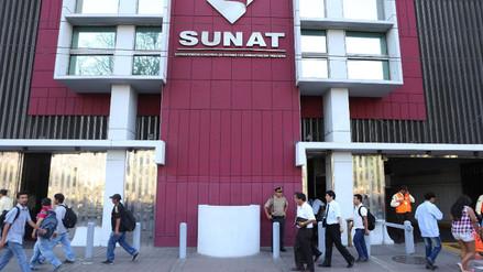 Sunat: Hoy inician vencimientos de la Declaración Jurada del IR