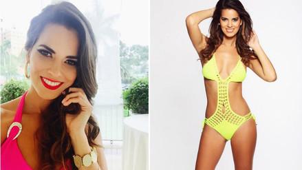 Miss Perú: candidata aparecerá en