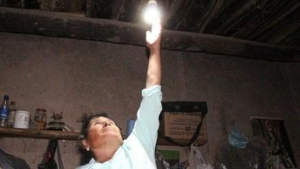 Miles de familias sin energía eléctrica en Trujillo y Virú este domingo