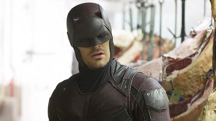 Daredevil: segunda temporada trae a nuevos personajes