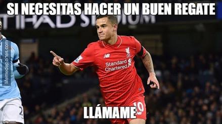 Europa League: los más hilarantes memes de la jornada de octavos de final