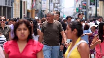 ¿Qué lugar ocupa Perú en el ranking de los países más felices del mundo?