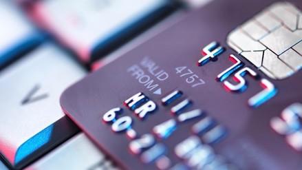 Cuidado con la nueva modalidad de estafa con las tarjetas de crédito