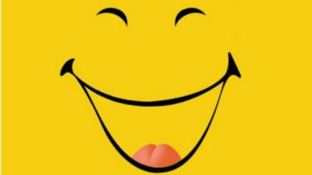 Estos son los 10 países de Latinoamérica más felices según ONU