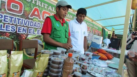 Exhortan a autoridades generar proyectos contra el narcotráfico