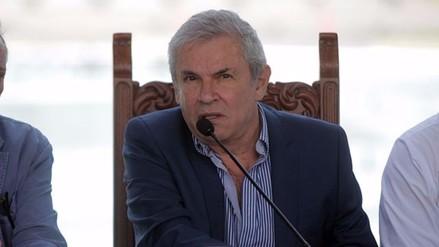 """Municipalidad de Lima iniciará proceso para contratar """"policías privados"""""""