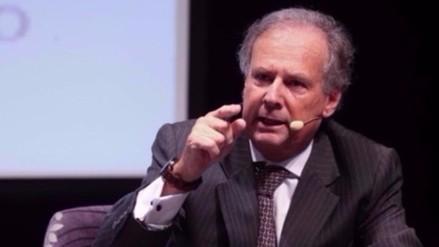 Trujillo: Alfredo Barnechea busca captar votos en el sólido norte