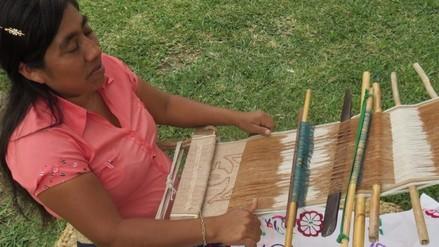 Plantean espacios públicos para que artesanos expongan sus trabajos en Chiclayo