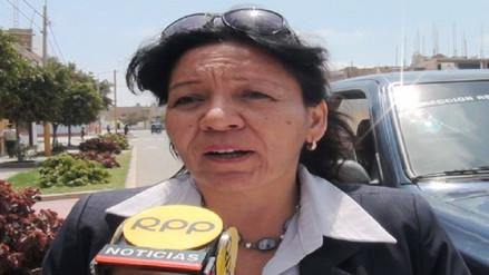 Ugel Lambayeque insta a docentes a no abandonar plazas