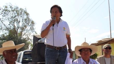 "Toledo: ""Keiko Fujimori debería correr la misma suerte de César Acuña"""