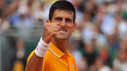 Novak Djokovic y sus polémicas declaraciones en contra de las mujeres