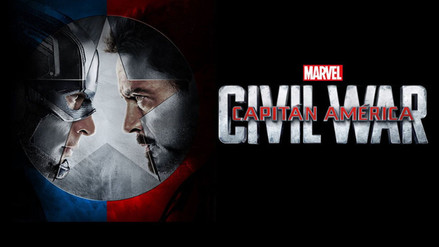 Capitán América Civil War: directores anuncian escenas  post-créditos