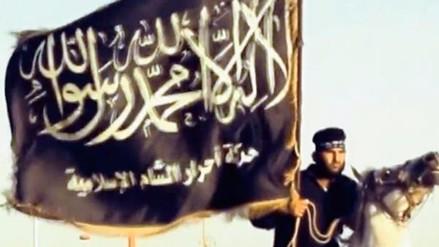 Video   ¿Qué es el Estado Islámico (ISIS) y por qué amenaza al mundo?