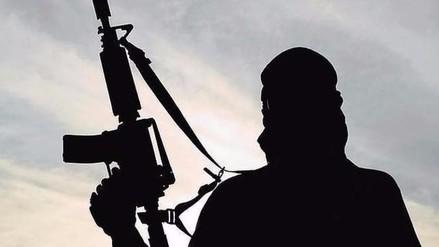 ¿Cómo opera la red del Estado Islámico en Europa?
