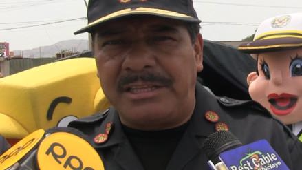 Esperan solución a huelga de Pomalca para no afectar elecciones