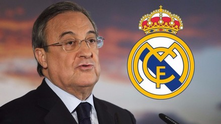 Real Madrid: rumores de los fichajes para la próxima temporada