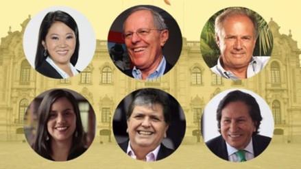 Elecciones: Empresarios piden aceptar decisión del Jurado Electoral Especial