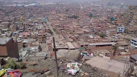 Cepal: La pobreza afectó a 175 millones de latinoamericanos en 2015