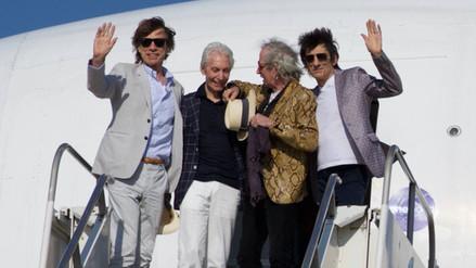 The Rolling Stones: ¿Por qué decidieron tocar gratis en Cuba?