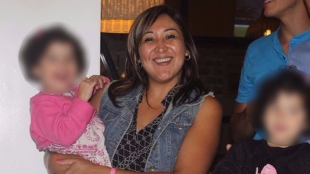 Así se salvaron las hijas de la peruana víctima del atentado en Bélgica