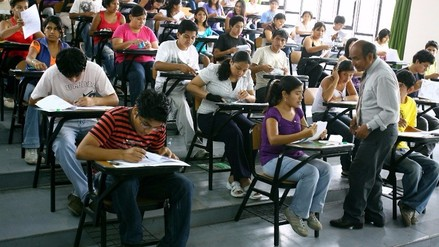 Tres universidades peruanas aparecen en ranking de las mejores del mundo