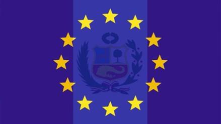 ¿Cuántos peruanos viven en Europa y dónde está la mayoría?