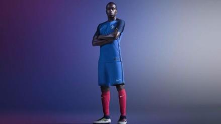 Francia y Estados Unidos estrenan revolucionario artículo deportivo