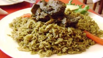 Recogerán aportes de especialistas chiclayanos en Congreso Internacional de Gastronomía
