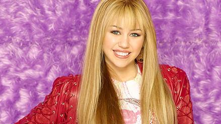 Hannah Montana: 10 secretos jamás contados de la serie