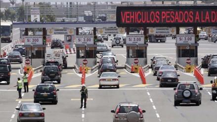 Sortearán automóvil entre conductores que retornen temprano del sur