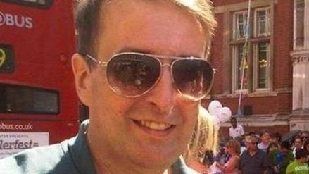 Arrestan a sujeto por tuit sobre los atentados de Bruselas