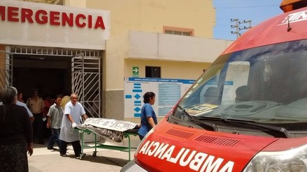Aumentan a 462 el número de casos confirmados de dengue