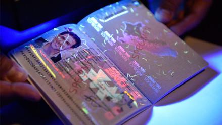 Ejecutivo ratifica acuerdo con UE para exoneración de visa Schengen