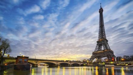 Europa sin visa ¿Cuánto costaría viajar?