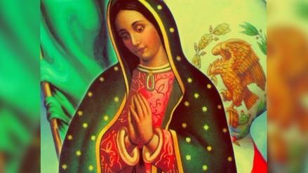 La Rosa de Guadalupe: ¿Cuál es el origen del aire milagroso?