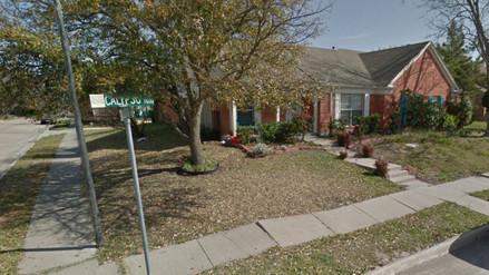 Demuelen por error una casa y terminan culpando a Google Maps