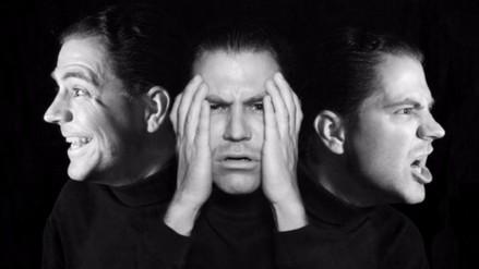 Unos 300 mil peruanos padecerían de trastorno bipolar, según especialista