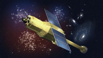 Japón perdió contacto con su recién lanzado satélite Astro-H