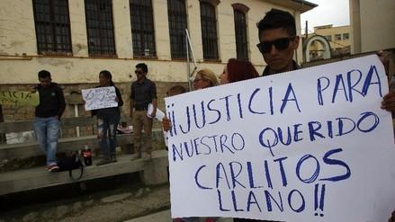 En Bolivia linchan a hombre con esquizofrenia al confundirlo con ladrón