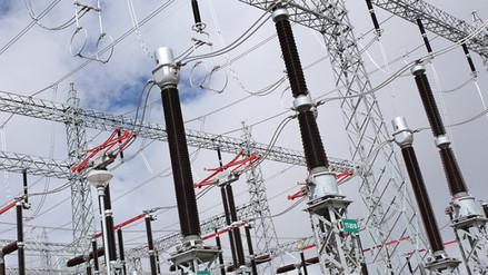 MEM: Producción de energía eléctrica avanzó un 14% en febrero