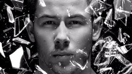 Nick Jonas: su nuevo disco ya tiene fecha de lanzamiento