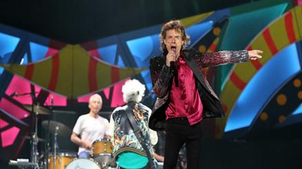 The Rolling Stones en Cuba: show superó el millón de asistentes