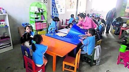 Trujillo: madres denuncian cobros excesivos en colegio inicial
