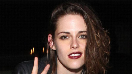 Nueva novia de Kristen Stewart también salió con Robert Pattinson