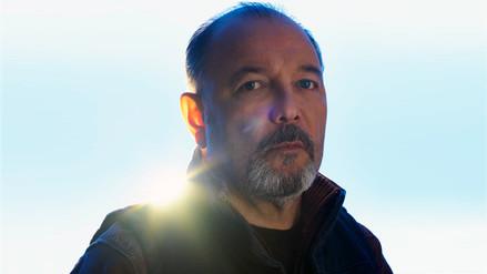 Fear The Walking Dead: 5 curiosidades contadas por Rubén Blades