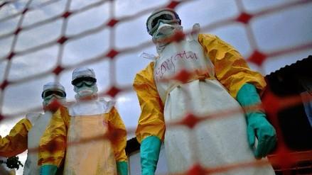 La OMS declara el fin de la emergencia global por ébola