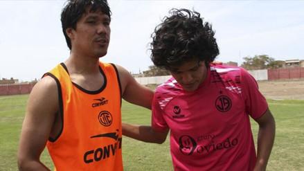 Selección Peruana: Walter Vílchez explotó tras no ver a 'Neka' en cancha